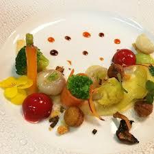jeux de recette de cuisine recette jeu de légumes d hiver douceur parmesan betterave cuisine