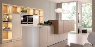 kitchen furniture toronto modern kitchens fs topos toronto