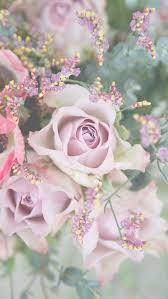 the 25 best floral wallpaper iphone ideas on pinterest flower