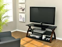 tv stand tv stand inspirations 50 bold design ideas cabinet