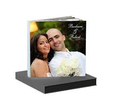 Engraved Wedding Albums 206 Best Wedding Album Ideas Images On Pinterest Wedding Album