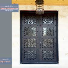 iron grill safety doors iron grill safety doors suppliers and