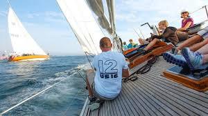 Rhode Island Travel Vests images Newport rhode island the best outdoor activities huffpost jpg