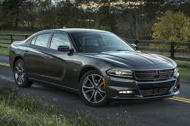2015 dodge charger 2014 vs 2015 dodge charger what s the difference autotrader