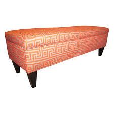 Upholstered Storage Bench Pinterest U0027teki 25 U0027den Fazla En Iyi Upholstered Storage Bench Fikri