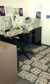 Office Desk Prank Office Desk Office Desk Pranks Office Desk