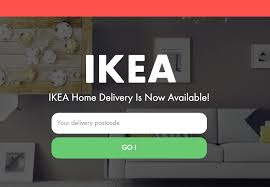 Ikea Home Ikea Home Delivery Now Available At Shopwings