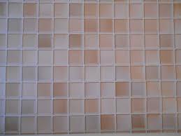 1 5m x 67 5cm fablon beige brown tile mosaic sticky back plastic