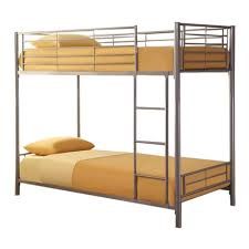 Bunk Beds  Next Day Delivery Bunk Beds From WorldStores - Next bunk beds