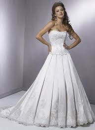 wedding corset wedding dresses with corset wedding dresses in jax