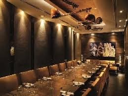Best Private Dining Rooms Nyc Private Dining Rooms Private Dining Room Wythe Hotel Decor Home