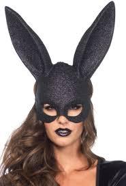 bunny mask rabbit mask masks