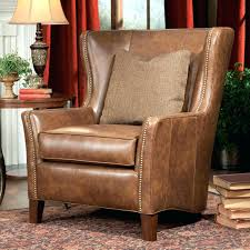 furniture marvelous slipcovers for wingback chairs canada