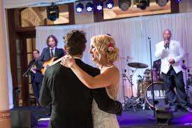 Wedding Planners Austin Robin U0026 Russell Wedding