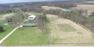 peoria county 4 acre home site dunlap il u2013 illinois farm u0026 rec