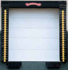 Overhead Door Model 610 Commercial Doors Mck Fr Overhead Door