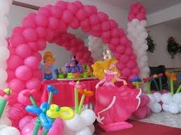 Princess Party Decorations Princess Party Decoration Ideas Amazing Bedroom Living Room