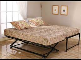 Trundle Beds With Pop Up Frames Trundle Bed Day By And Pop Up Beds In Daybed With
