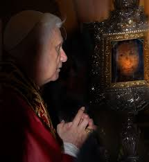 god the father u2013 illumina domine blog u2013 devotion to the holy face