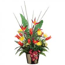 Silk Floral Arrangements Floral Arrangements Flower Arrangements Silk Floral Carolina