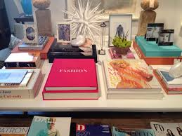 fashion coffee table books fashion coffee table book coffee tables