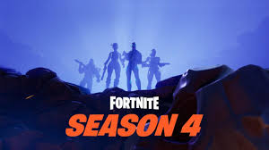 my fan club rewards fortnite s season 4 skins and all battle pass rewards revealed