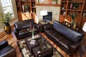 Sofa Mart Designer Rooms - sofa mart denver a list