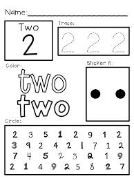 worksheets for pre kindergarten phoenixpayday com
