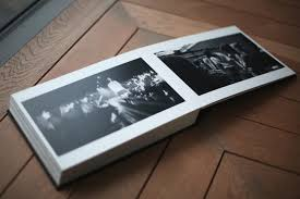 coffee table book publishers coffee table design 23 what is coffee table book photo ideas