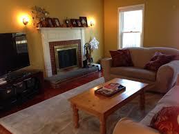 fife interiors design with