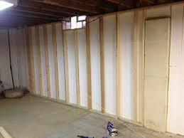 wall panels for basement basement ideas