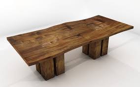 Teak Wood Dining Tables Astonishing Teak Wood Solid Wood Dining Table Arts Traditional