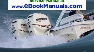 johnson outboard motor manual youtube