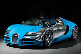 newest bugatti general bugatti news and trends motor1 com
