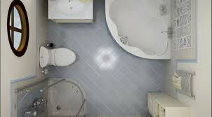 brilliant shower tub small space tags small shower tub concrete