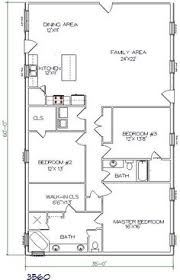 3 bedroom floor plan floor plan for affordable 1 100 sf house with 3 bedrooms and 2