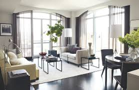 new york home design magazine power players top names in interior design for nyc