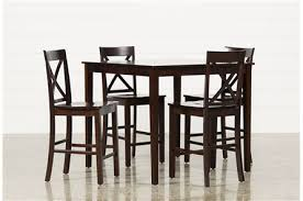 Rooms To Go Formal Dining Room Sets by Dining Room Sets To Fit Your Home Decor Living Spaces