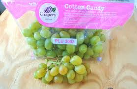 where to buy candy where to buy cotton candy grapes in 2014 eat like no one else