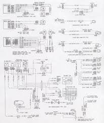 76 camaro wiring diagram 76 wiring diagrams instruction
