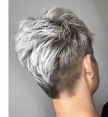 frisuren hairstyles on pinterest pixie cuts short 7 wunderschön pixie frisur hair pinterest pixie cut pixies