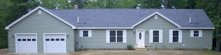 cost of manufactured home manufactured homes your next manufactured home discover what you