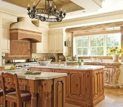 interior mesmerizing white country french kitchen decor ideas