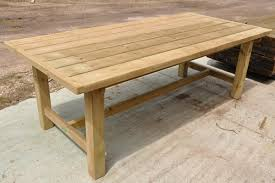 choose the best garden table to use in your garden u2013 carehomedecor