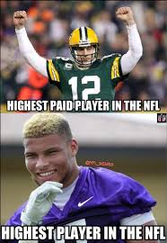 Nfl Fantasy Memes - pictures daily fantasy football picks best games resource