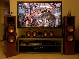 rf 42 ii home theater system parula u0027s home theater gallery my home theater 1 photos