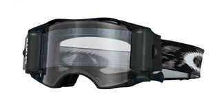 oakley motocross goggles oakley airbrake mx goggles prescription sportrx