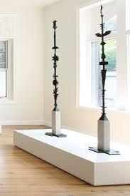 48 best tall sculpture images on pinterest bronze ballerina and
