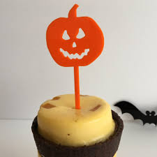 list manufacturers of halloween cake topper buy halloween cake