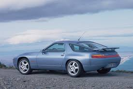 1982 porsche 928 model guide the 928 porsche u0027s v8 powered luxury muscle car